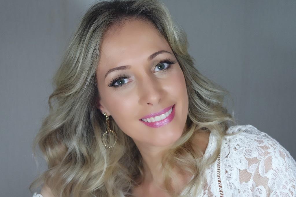 Blond Care: resenha!