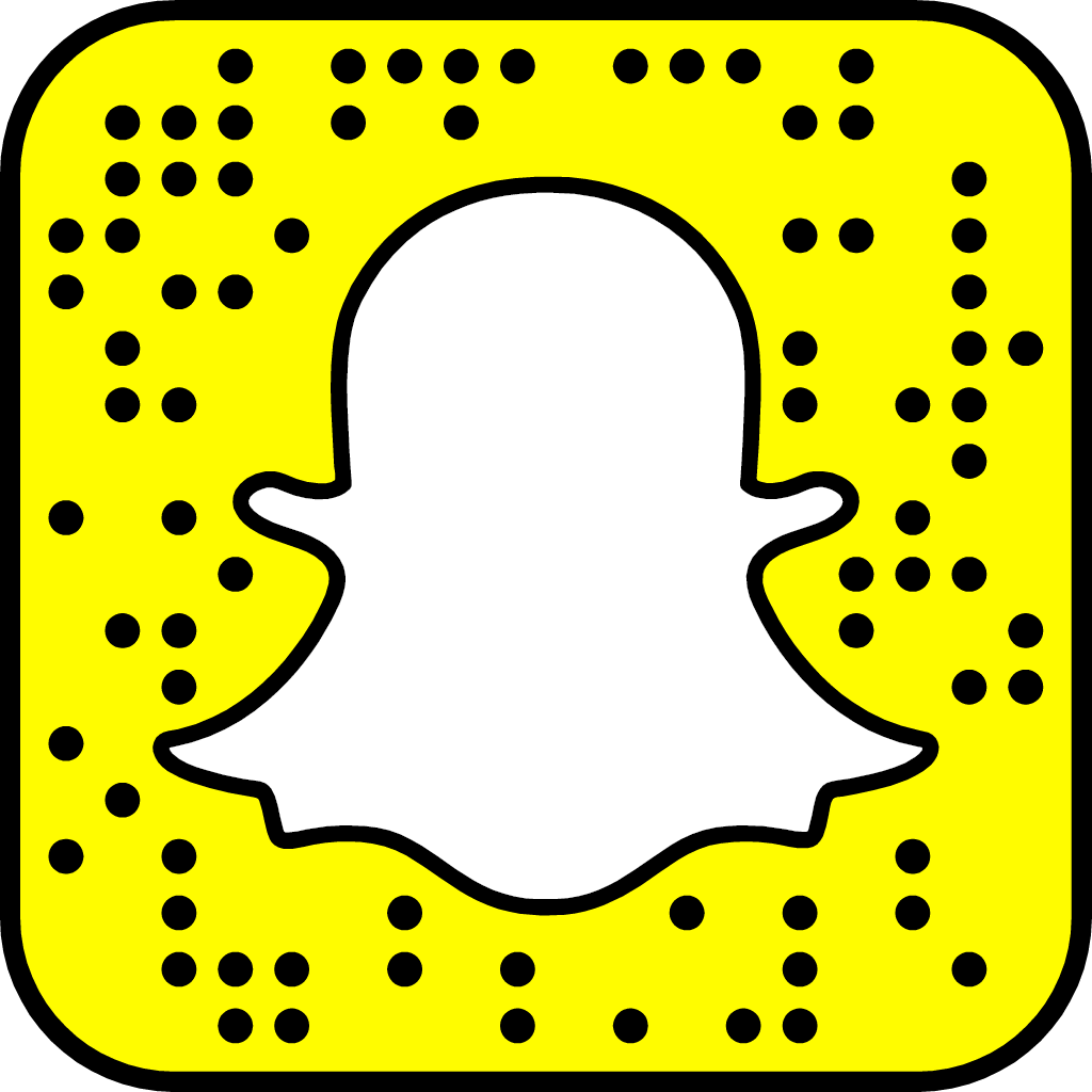 http://blogdaana.com.br/wp-content/uploads/2016/07/snapcode.png on Snapchat