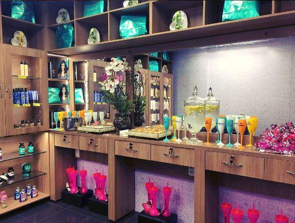 espaço beleza loja do barbeiro blog da ana