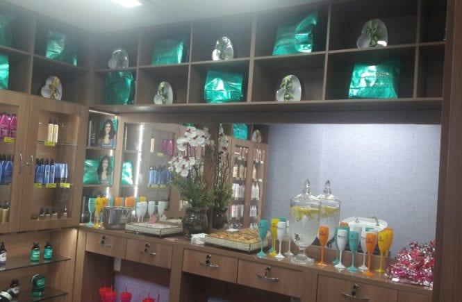 espaço beleza loja do barbeiro bioextratus blog da ana