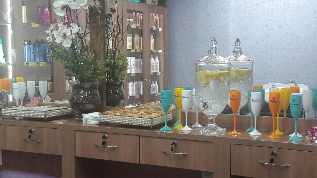 espaço beleza loja do barbeiro inauguração blog da ana